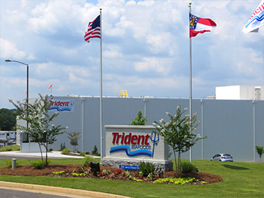 Job Openings - Trident Seafoods