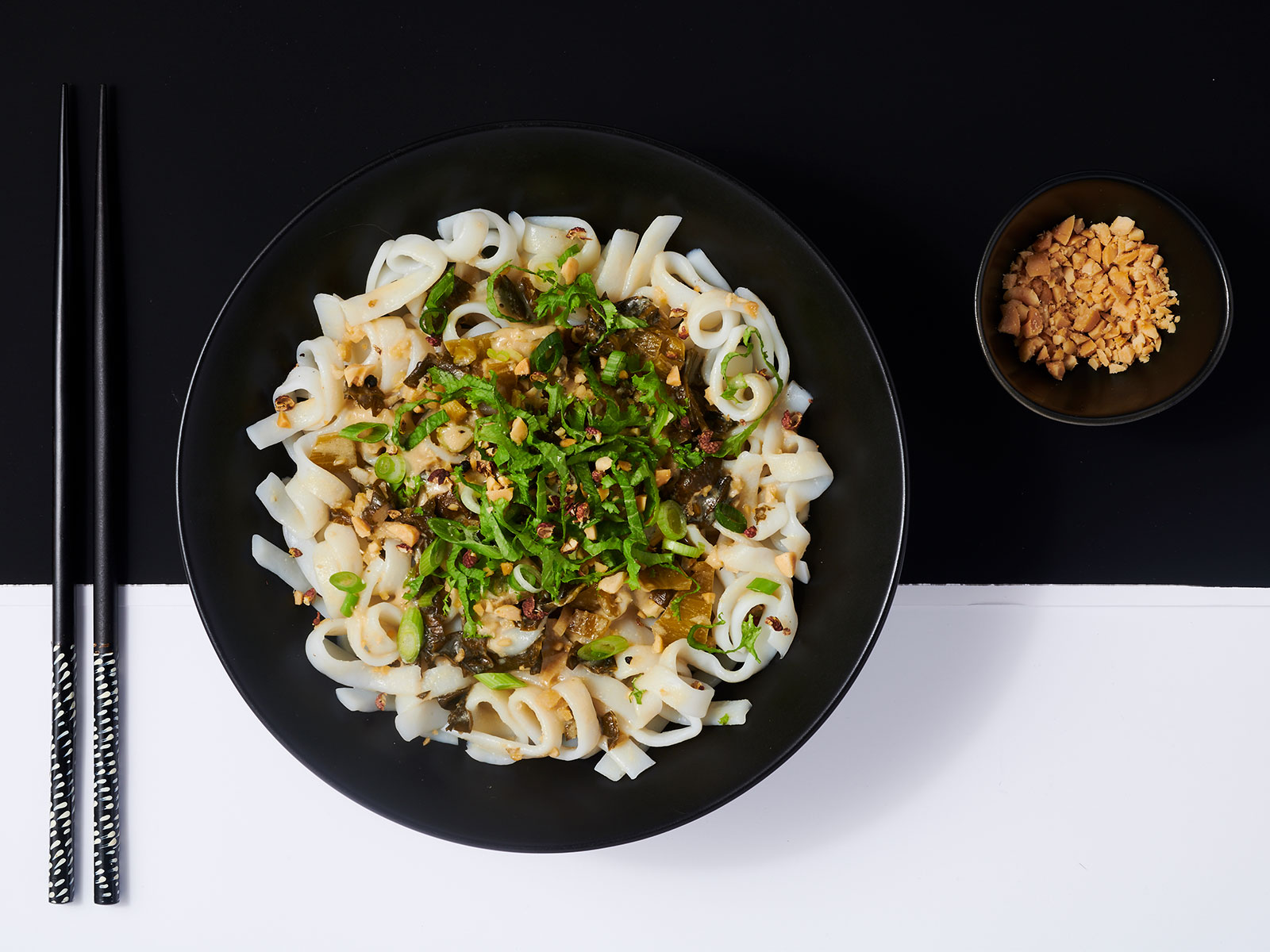 Sichuan Pepper 10g Protein Noodles™