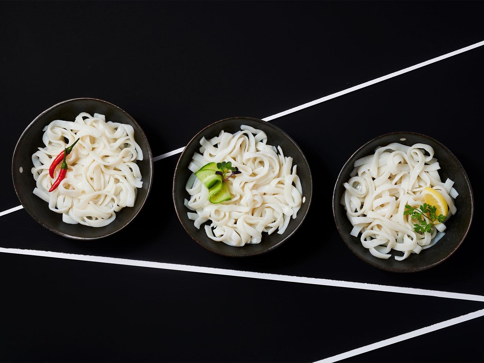 10g™ Protein Noodles (4/2.5 LB case) 7929692800