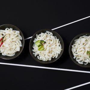 10g™ Protein Noodles (12/2.5 LB case) 7929692801