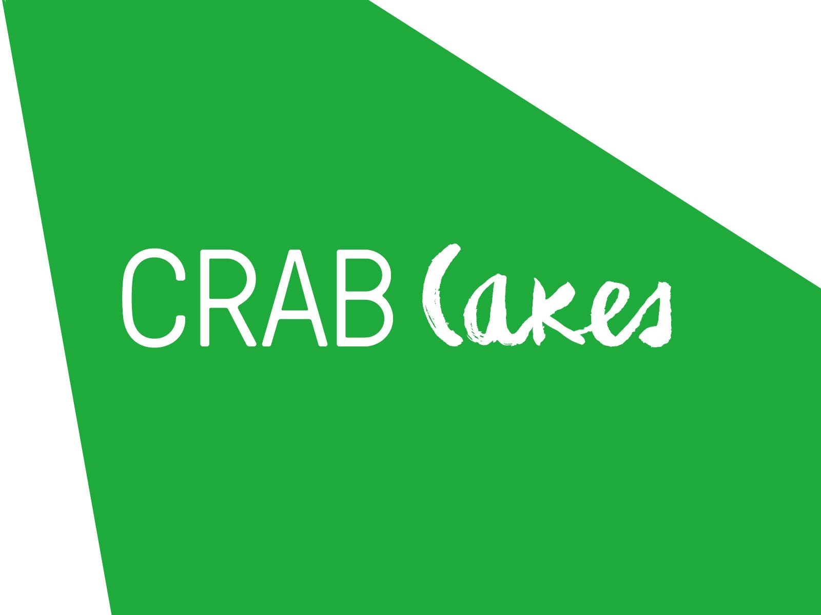 SEA LEGS® Crab Cakes